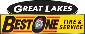 Great Lakes Best One Tire & Service