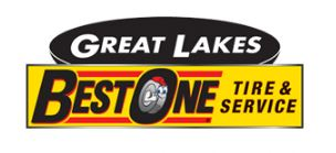Great Lakes Best One Tire & Service Presents Our New Website